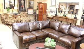 Interior Designers Kitchener Waterloo Furniture Stores Kitchener Waterloo Ontario Used Unforgettable
