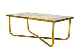 side tables modern coffee table lowes accent table living room table sets round