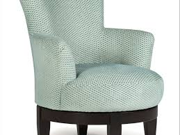 furniture 19 occasional chair for your home accent chairs