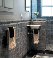 slate tile bathroom ideas slate bathrooms pictures bathroom design ideas slate bathroom