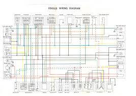xs650 79 xs650sf2f wiring diagrams and yamaha xs650 diagram