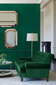 Green Sofa Living Room Ideas Living Room Mirrors Living Room Ideas Round Mirror Homedecor