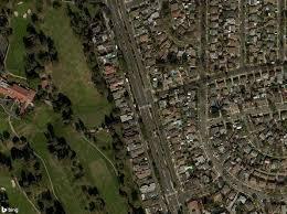 large fenced yard california heights real estate california