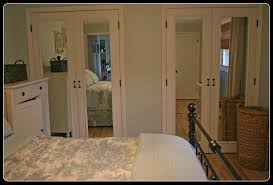 Mirrored Closet Door by Update Mirrored Closet Doors The Elegant Choice Of Mirror Closet