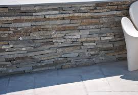mur deco pierre pierre de decoration exterieur u2013 obasinc com