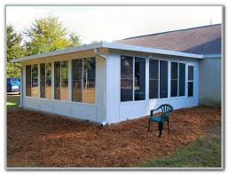diy sunroom free diy sunroom plans sunrooms home decorating ideas 95vrnoyvw7