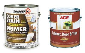 Painting Kitchen Cabinets White Without Sanding by A Diy Project Painting Your Kitchen Cabinets