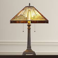 bedroom fabulous frederick cooper table lamps table lamps full size of bedroom fabulous frederick cooper table lamps table lamps designer cheap lamps upscale