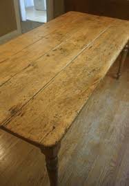Primitive Dining Room Tables Best 25 Primitive Tables Ideas On Pinterest Antique Kitchen