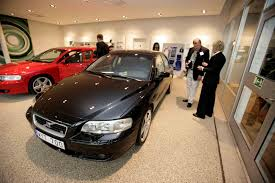 build your own volvo stadel motors inc new volvo dealership in east petersburg pa