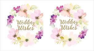 wedding gift card gift card exles free premium templates