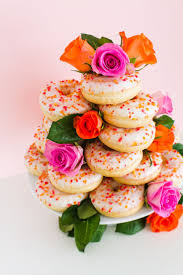 cheap wedding cake stands best 25 how to make wedding cake ideas only on pinterest cake