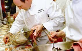 make up classes in denver cooking classes in denver visit denver