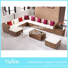 luxury italian living room set luxury italian living room set