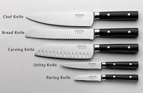fiskars kitchen knives insights inspirations gordon ramsay kitchen knives collection