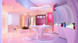 ideas for decorating a girls bedroom furniture maxresdefault amazing girls bedroom ideas furniture