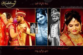 wedding album design wedding album design in delhi