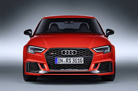 rs3 spring cleaner audi rs3 sedan coming to sa in q2 2017 cars co za awesome audi