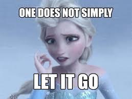 Frozen Memes - frozen memes jokes only fans of the disney movie will understand