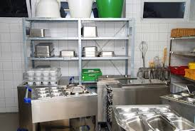 catering kitchen design ideas kitchen best small commercial kitchen equipment amazing home