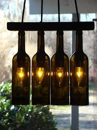 unique wine bottles for sale best 25 wine bottles for sale ideas on bottles for
