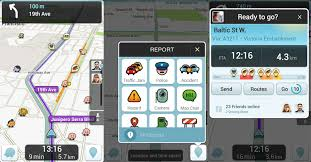 waze android waze beta looking for new android testers pocketnow