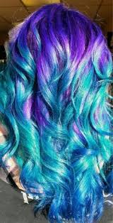 how long does hair ombre last how long does semi permanent hair dye last discover more ideas