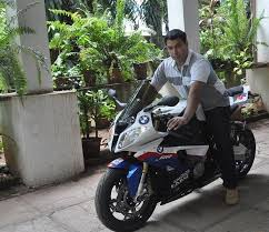 bmw s1000rr india with a superbike 22 dr cyres bmw s1000rr 2011
