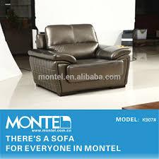 Sofa Furniture Sale by 3 Seater Sofa Dimensions 3 Seater Sofa Dimensions Suppliers And