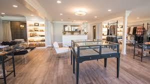 detroit interior design detroit interior design firms detroit