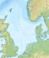 bard offshore 1 wikipedia