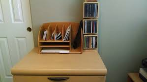 Desk Systems Home Office by Scottsdale Home Office Organization Organizing By Doreen