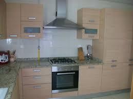 modele de cuisine conforama modele cuisine conforama modele cuisine with modele cuisine