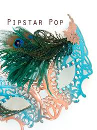 peacock masquerade masks peacock teal and bronze hera masquerade mask carnivale mardi
