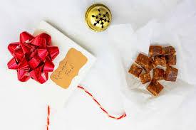 24 christmas advent calendar gift ideas that aren u0027t candy