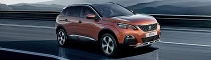 peugeot used car search used cars for sale offaly car service offaly citroen peugeot