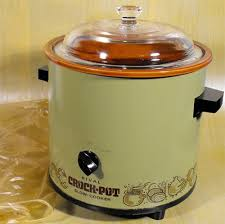 crock pot black friday sales this black friday the reverse sale birddogs