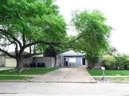 3 Bedroom House For Rent Houston Tx 77082 16202 Ridgegreen Houston Tx 77082 Har Com