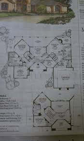 Yokosuka Naval Base Housing Floor Plans 14 Best Design Floor Plans Images On Pinterest Bedroom Floor