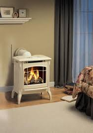 Soapstone Gas Stove 29 Best Gas Stove Images On Pinterest Gas Stove Cast Iron And