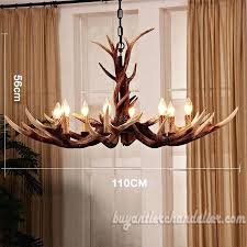 Antler Chandelier Canada Moose Antler Chandelier Moose Antler Lighting Zipusin Co