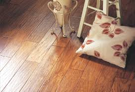 baroque flooring hardwood heritage plank collection