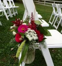 wedding flowers questions to ask five questions brides ask during their wedding flower consultation