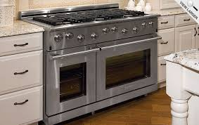 range kitchen appliances range vs cooktop things to consider when selecting cooking