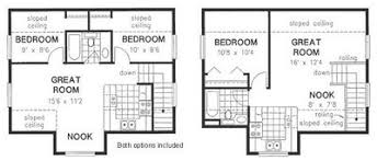 garage floor plans with apartments above peaceful inspiration ideas house plans garage apartment 15