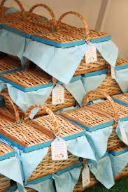 picnic basket ideas tips for a kids picnic party tips kids party ideas themes