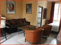 chambres d hôtes à amboise chambres d hôtes à amboise awesome appartement neuf avec décoration