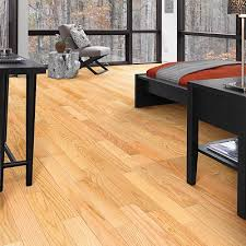 Shaw Flooring Laminate Flooring Shaw Floors National Lumber And Babel S Paint