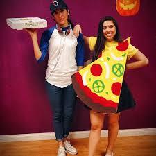 Daisy Duke Halloween Costume 25 Halloween Costume Ideas Bff Bff Halloween