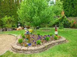 Botanical Gardens El Paso J Landscaping El Paso Tx Inspiring Landscape Design And Installing